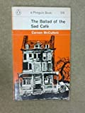img - for The Ballad of the Sad Cafe (Penguin Modern Classics) by Carson McCullers (1970-05-01) book / textbook / text book