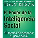 El Poder de la Inteligencia Social (Spanish Edition)