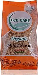 Little Millet (Samai) Vermicelli - 180 grams( PACK OF 3)