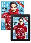 Harper's Bazaar All Access