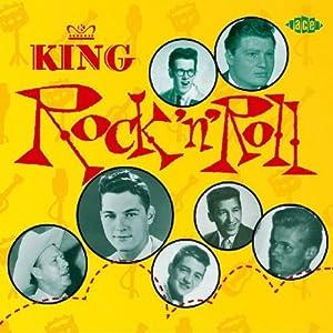 King Rock 'n' Roll Vol.1