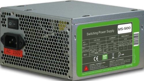 ms-digital-ms-500-atx-netzteil-500-watt-super-silent-120mm-lufter-19-24db