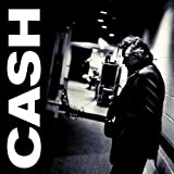 "American III: Solitary Manvon ""Johnny Cash"""