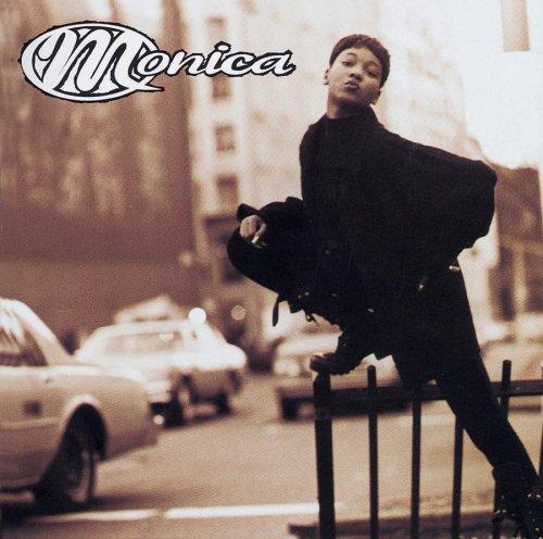 Monica - Pure Swing Iv - Zortam Music