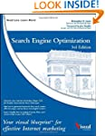 Search Engine Optimization: Your visu...