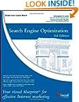 Search Engine Optimization: Your Visu...