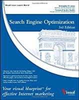 Search Engine Optimization, 3rd Edition ebook download