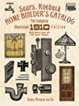 Sears, Roebuck Home Builder's Catalog...