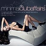Minimal Club Affairs Vol.7