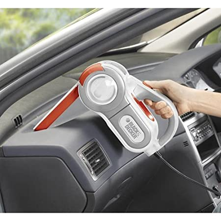 best car vacuum cleaners review
