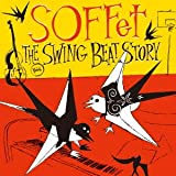 THE SWING BEAT STORY(初回限定盤)