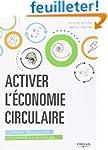 Activer l'�conomie circulaire : Comme...