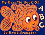 My Beastie Book of ABC (006028823X) by Frampton, David