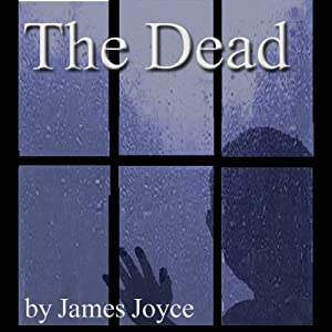 The Dead | [James Joyce]