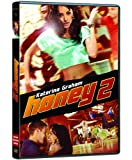 HONEY 2 (Bilingual)
