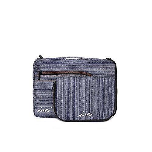 icci-shockproof-sleeve-custodia-borsa-a-tracolla-per-pc-portatili-279-295-cm-11-116-pollici-macbook-