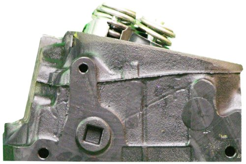 PROFessional Powertrain 2C44 Chevrolet 454 75-91 Remanufactured Cylinder Head (454 Cylinder Heads compare prices)