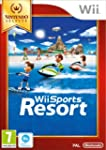 Sports Resort - Nintendo Selects