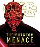 Star Wars Episode I Phantom Menace Vi...
