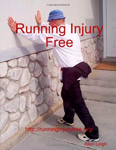 Running Injury Free