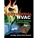 "Geothermal HVAC: Green Heating and Coolingvon ""Jay Egg"""