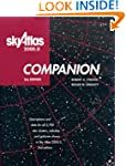 Sky Atlas 2000.0 Companion, 2nd Editi...