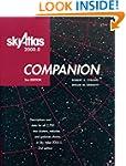 Sky Atlas 2000.0 Companion: Descripti...