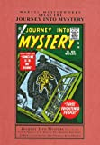 img - for Marvel Masterworks: Atlas Era Journey Into Mystery - Volume 3 (Marvel Masterworks (Unnumbered)) book / textbook / text book