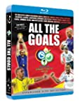Fifa World Cup 2006: All the Goals [B...