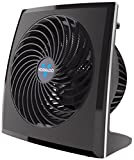 Vornado 573 Compact Flat Panel Air Circulator