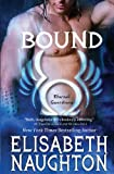 Bound (Eternal Guardians)