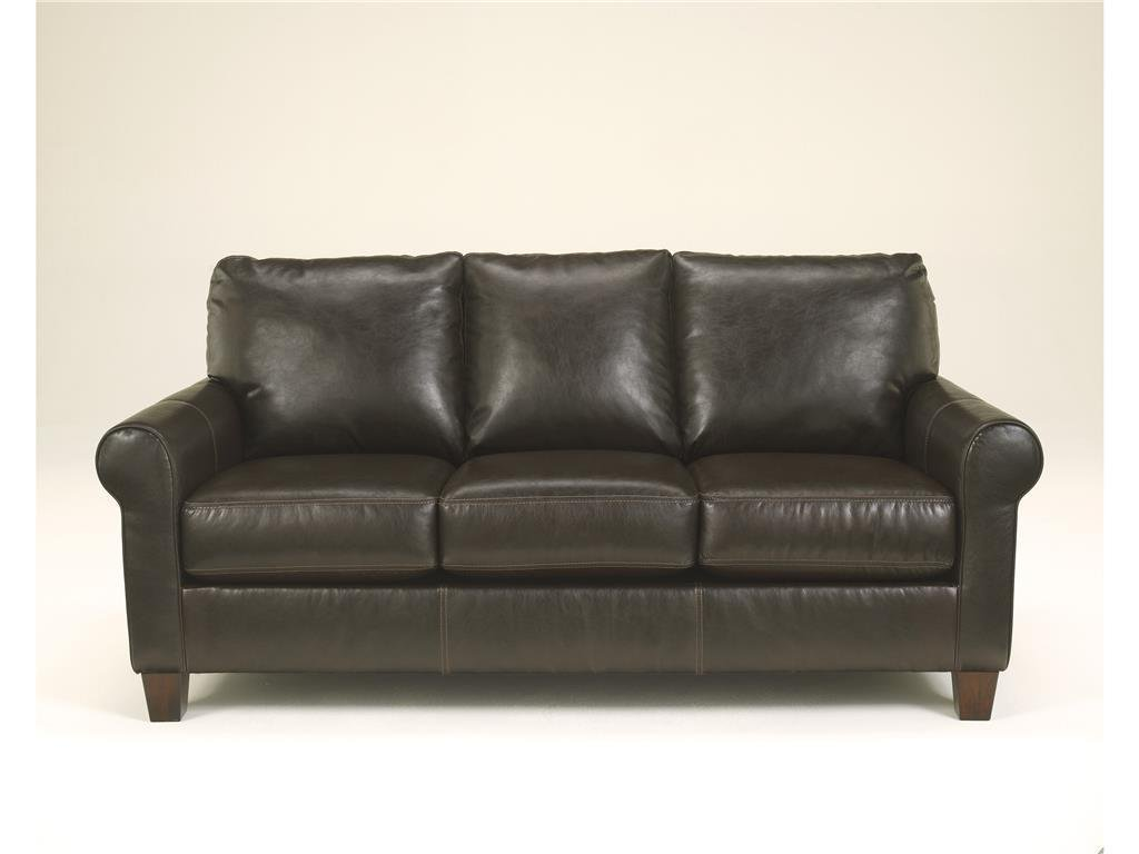 Nastas DuraBlend Full Sofa Sleeper