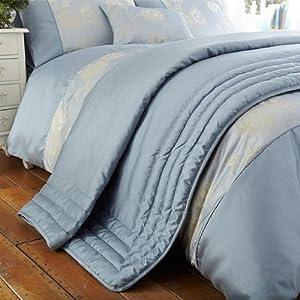 partager facebook twitter pinterest eur 111 99 eur 4 95. Black Bedroom Furniture Sets. Home Design Ideas