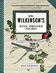 Mr. Wilkinson's Well-Dressed Salad
