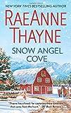 Snow Angel Cove (Hqn)