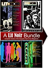 A Lit Noir Bundle