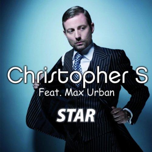 star-feat-max-urban-original-club-mix