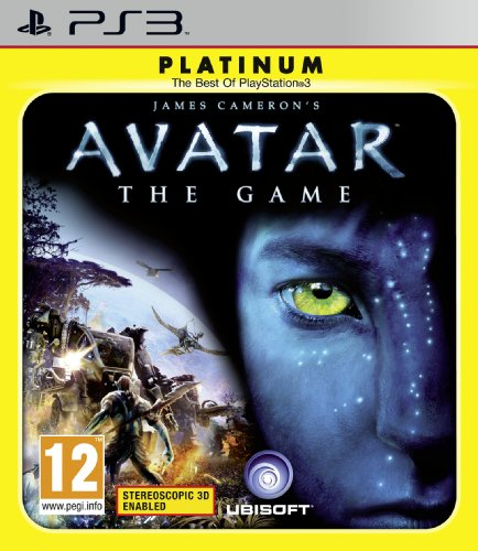 james-camerons-avatar-the-game-platinum-edition-ps3