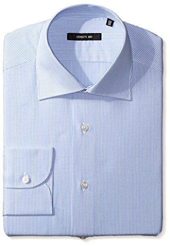 cerruti-1881-mens-stripe-dress-shirt-white-41