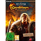"Drakensang - Phileassons Geheimnis (Add-On)von ""dtp entertainment AG"""