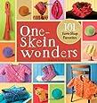 One-Skein Wonders®