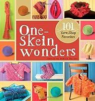 One-Skein Wonders