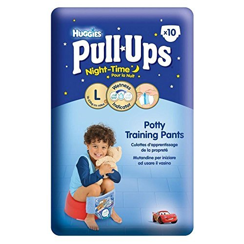 huggies-pull-ups-night-time-potty-training-pants-for-boys-size-6-large-16-23kg-10
