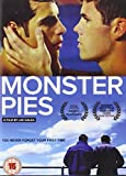 Monster Pies [DVD]
