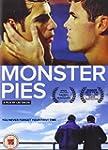 Monster Pies [DVD]
