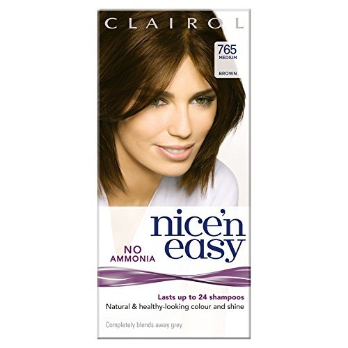 3-x-clairol-nicen-easy-non-permanent-hair-colour-lasts-up-to-24-washes-medium-brown-765