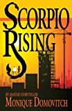Scorpio Rising (The Scorpio Series)