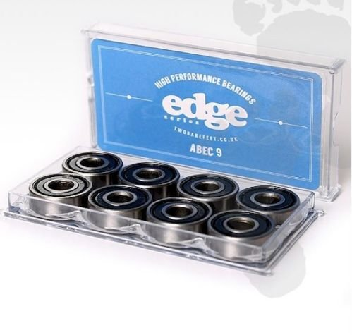 8-x-abec-7-or-9-bearings-for-skateboard-edge-cruiser-608-by-two-bare-feet-abec-9