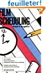 Film Scheduling: Or, How Long Will It...