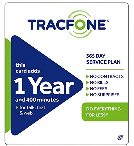 tracfone-1-year-of-service-and-400-minutes